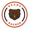 Bears Backer