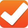 ProntoForms Mobile Forms Videos