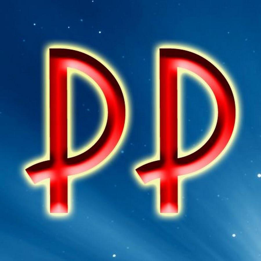 Platica Polinesia