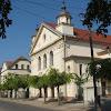 Kiskőrösi Baptista Gyülekezet