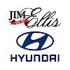 Jim Ellis Hyundai