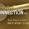 Your Rental Connection, Inc.