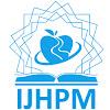 IJHPM Journal