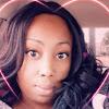 Kadisha Spencer