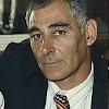 Carmen Senchez Estecha