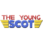TheYoungScot