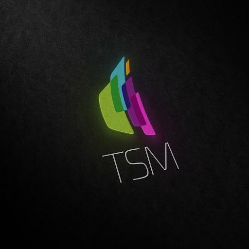Tamil Super Matnee video