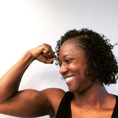 Kayla Hightower (kayla-hightower)