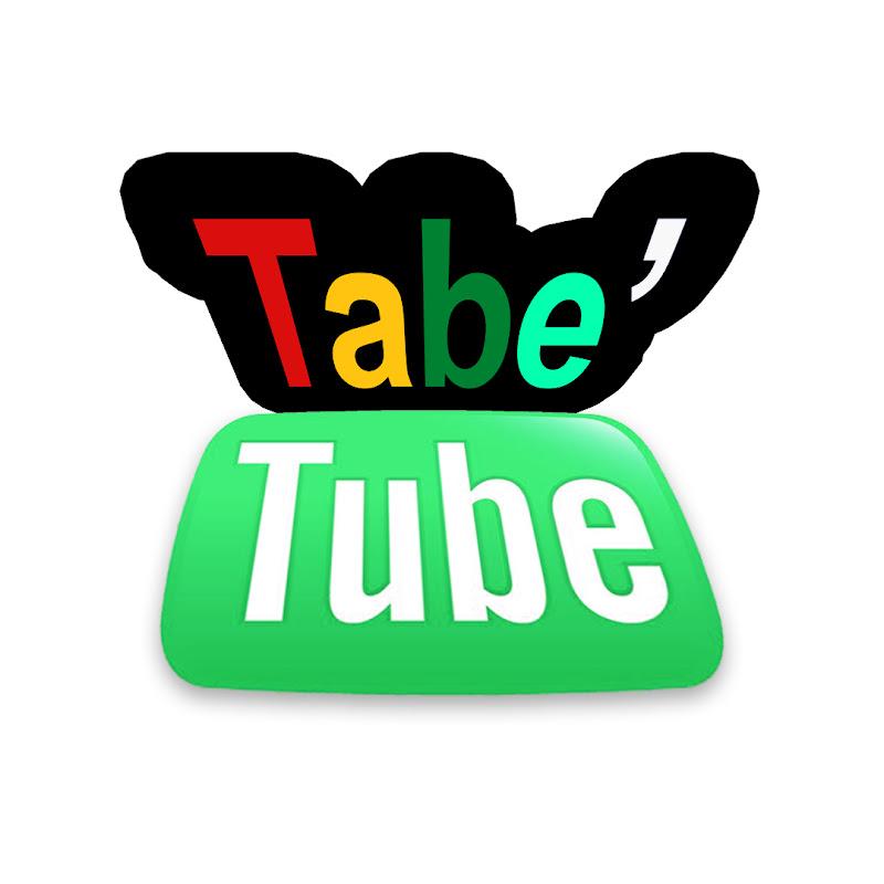 Tabe Tube TV