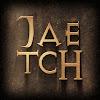 Jaetch