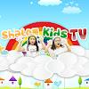 ShalomKid TV