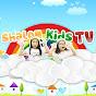 ShalomKids_TV
