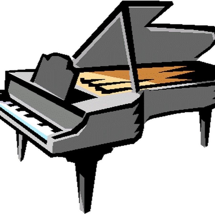 bluestone alley piano tutorial