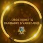 Jorge Roberto da Silva