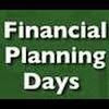 FinancialPlanningDay
