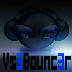 Vs3Bounc3r