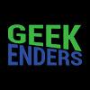 Geekenders