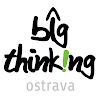 Bigthinking