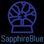 sapphireblue88
