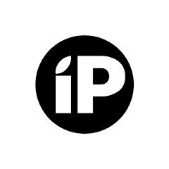 Ipure.cz