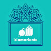islamoriente