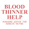 Blood Thinner Help