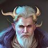 TSnowCrash
