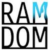 Associazione Ramdom