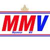 Myanmar MV
