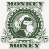 MrWebmodelmoney