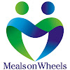 Meals on Wheels NSW