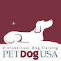 Pet Dog USA