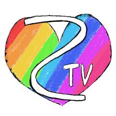 Рейтинг youtube(ютюб) канала Зырики ТВ Куклы
