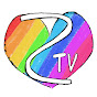 youtube(ютуб) канал Зырики ТВ Куклы