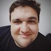 Tech Coisas
