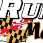 running1maryland