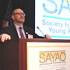 SAYAO Conference
