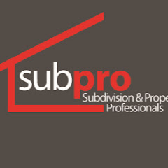 Subpro - Perth Real Estate Subdivision & Property Buyer