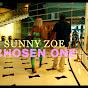 Sunny Zoe