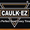 CAULKEZ