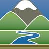Land Resources NZ - NLRC