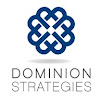Dominion Strategies