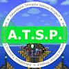 Adventure Terraria Server Project