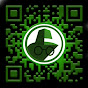 Xymen App