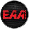 EAACorporation