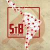 StB no Brasil - Arquivos do Bloco Soviético