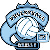 Volleyball Drills TV