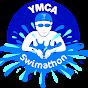 YMCASwimathon