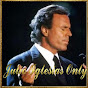 Julio Iglesias Only