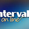 Intervaloweb